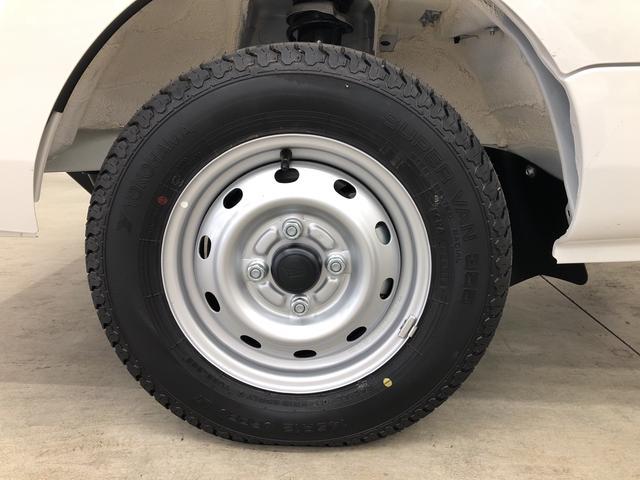 スタンダード 4WD(20枚目)