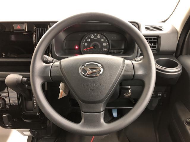 スローパーSA3リヤシート付スマアシ3スローパー4WD(16枚目)