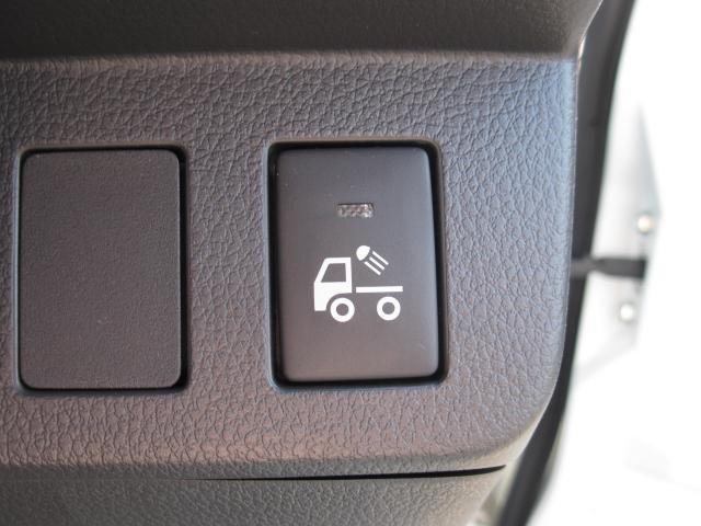 ダイハツ ハイゼットトラック スタンダード 農用スペシャル 5速MT 4WD ラジオ付
