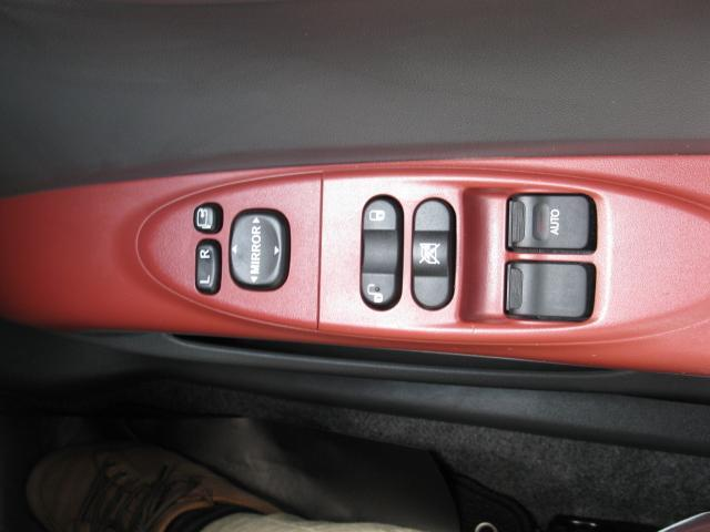 スバル R1 R 2WD CVT キーレスエントリー CDステレオ