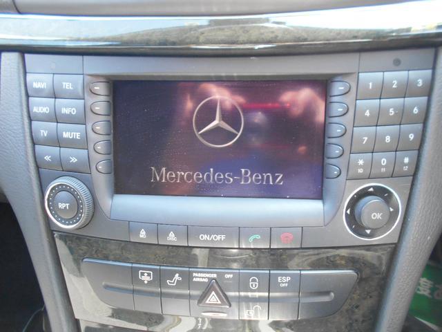 「メルセデスベンツ」「Mクラス」「セダン」「群馬県」の中古車10