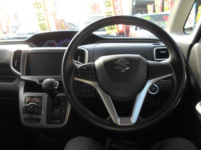 ハイブリッドMX シートヒーター キセノンライト 新品フロアマット(16枚目)