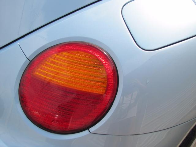 コローレ限定車 CD ETC キーレス(10枚目)