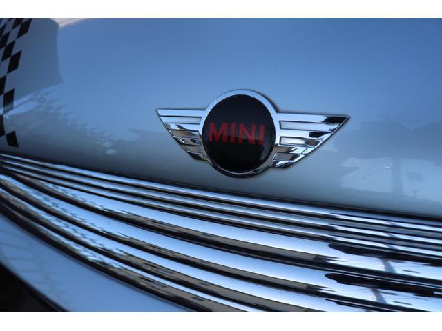 「MINI」「MINI」「コンパクトカー」「茨城県」の中古車15