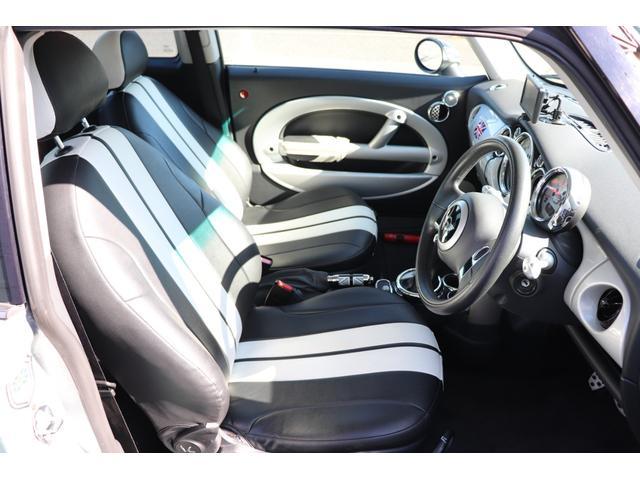 「MINI」「MINI」「コンパクトカー」「茨城県」の中古車22