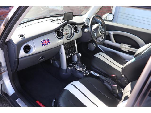 「MINI」「MINI」「コンパクトカー」「茨城県」の中古車33