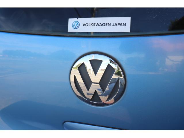 「フォルクスワーゲン」「VW ポロ」「コンパクトカー」「茨城県」の中古車11