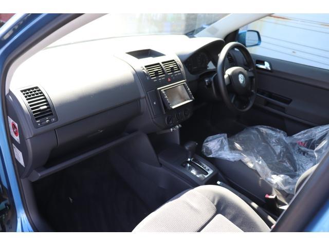「フォルクスワーゲン」「VW ポロ」「コンパクトカー」「茨城県」の中古車26