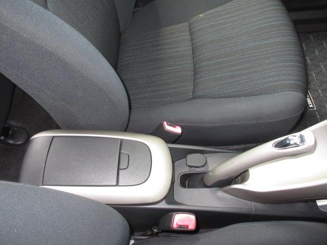 トヨタ オーリス 180G Sパッケージ HDDナビ HID スマートキー