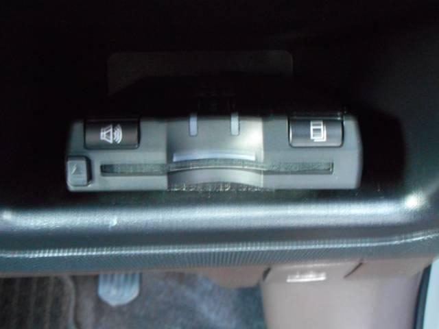 トヨタ スペイド G ワンセグSDナビ バックモニター HIDライト