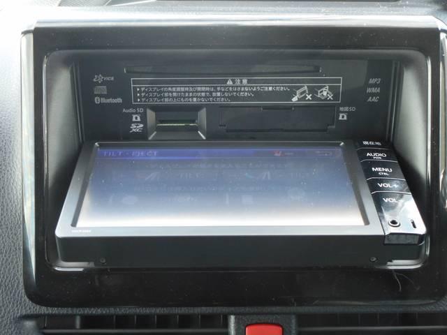 トヨタ ヴォクシー ZS ワンセグSDナビ バックモニター スマートキー LED