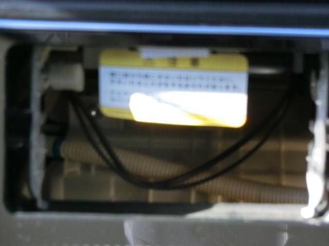 ハイブリッド ブリックレーン 試乗車 LEDライト(10枚目)