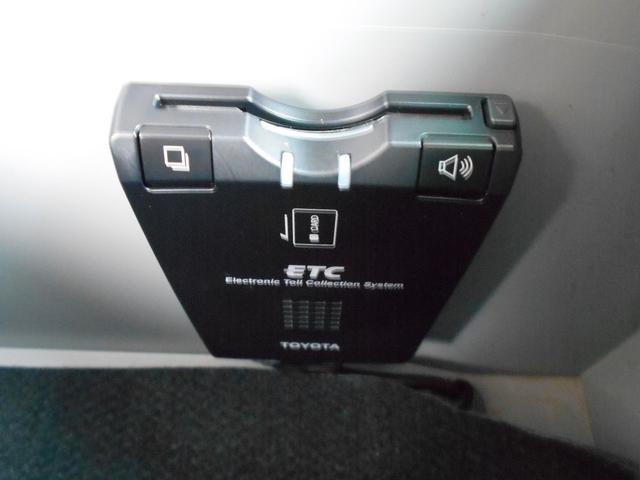 AS HDDナビ バックモニター 後席モニター 両側電スラ(12枚目)