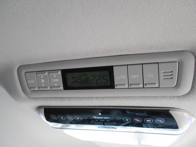 AS HDDナビ バックモニター 後席モニター 両側電スラ(15枚目)
