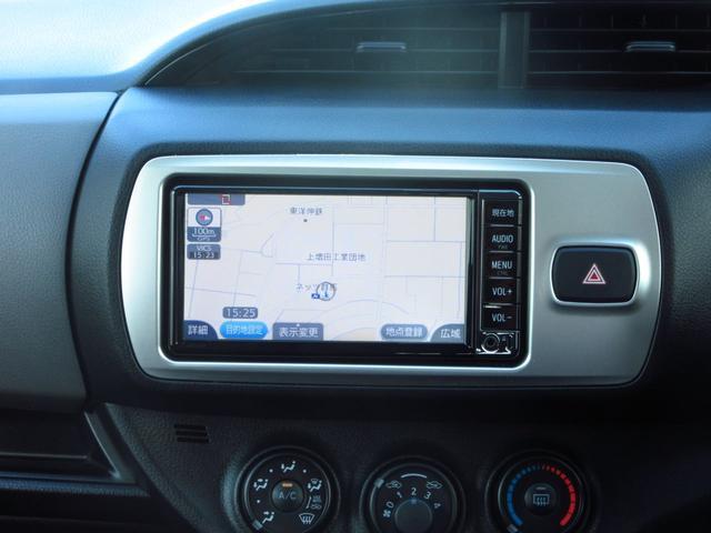 ワンセグ・SDナビになります。Bluetooth対応です。
