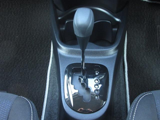 「トヨタ」「ヴィッツ」「コンパクトカー」「群馬県」の中古車14