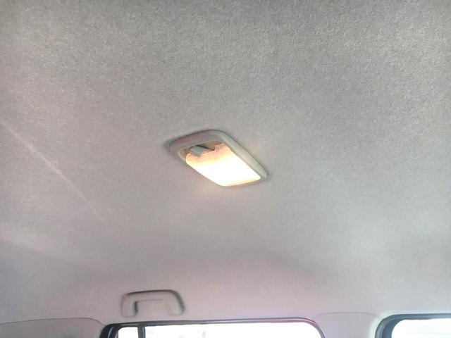 ダイハツ ムーヴコンテ カスタム RS 4WDターボ スマートキー HIDライト