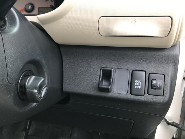 ココアXスペシャルコーデ 4WD ナビTV スマートキー(9枚目)