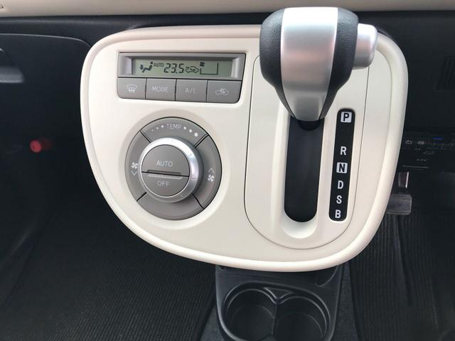 ココアXスペシャルコーデ 4WD ナビTV スマートキー(13枚目)