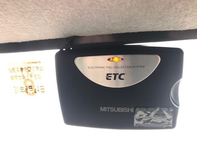ココアプラスX 4WD SDナビ ワンセグ ETC(14枚目)