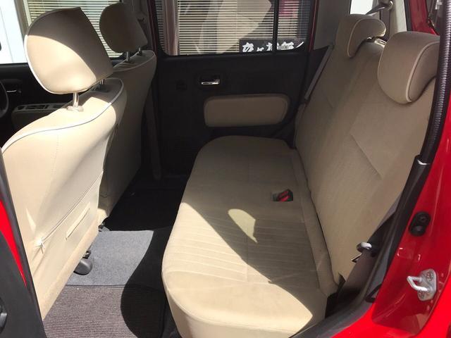 ココアプラスX 4WD SDナビ ワンセグ ETC(16枚目)