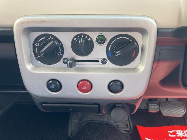 L シートヒーター キーレス CDデッキ アルミホイール ミラーヒーター 電動格納ミラー(6枚目)