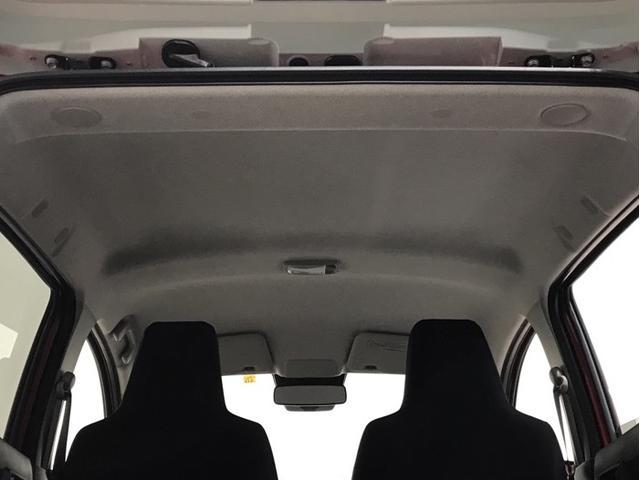 XリミテッドSAIII LEDヘッドライト・コーナーセンサー(15枚目)