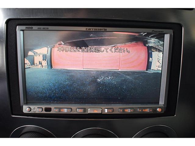 ハマー ハマー H3 タイプS ナビ Bカメラ ETC HID アルミ サンルーフ
