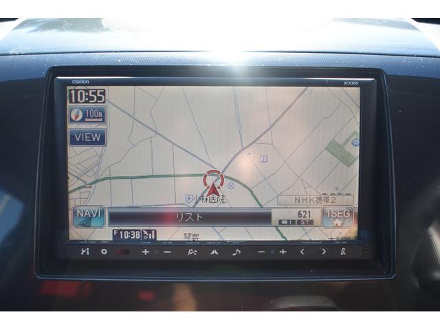 スズキ ワゴンRスティングレー X ナビTV スマートキー×2 HID 14AW 保証