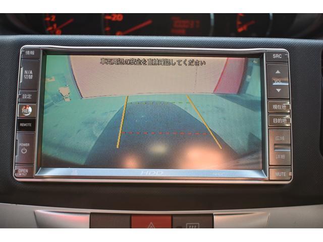 ダイハツ ムーヴ カスタム Rリミテッド HDDTV ETC Bカメラ 保証付