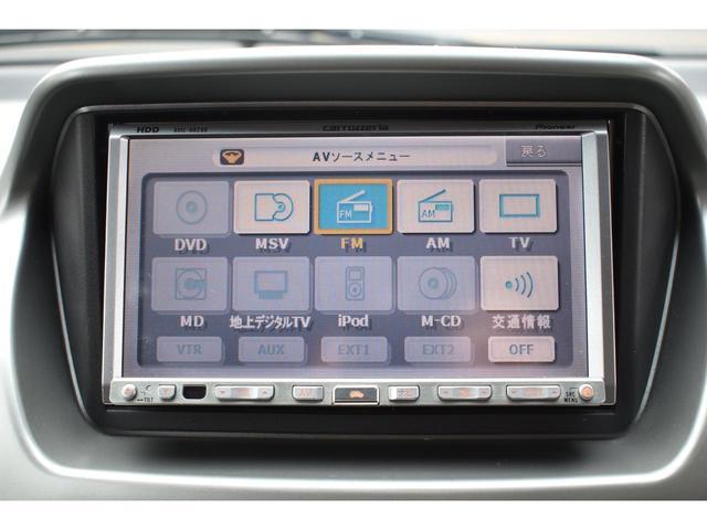 M HDDナビ ETC スマートキー 保証付き(10枚目)