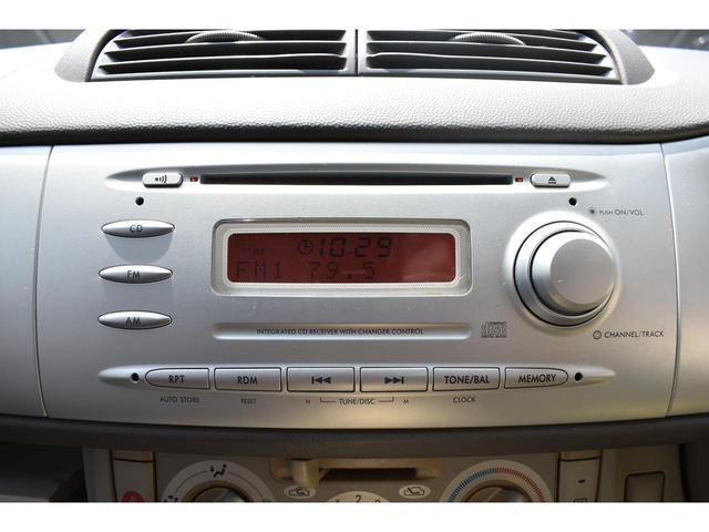 R CD キーレス ドアバイザー プライバシーガラス(10枚目)