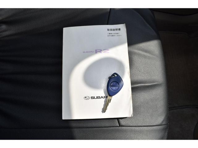 R CD キーレス ドアバイザー プライバシーガラス(11枚目)