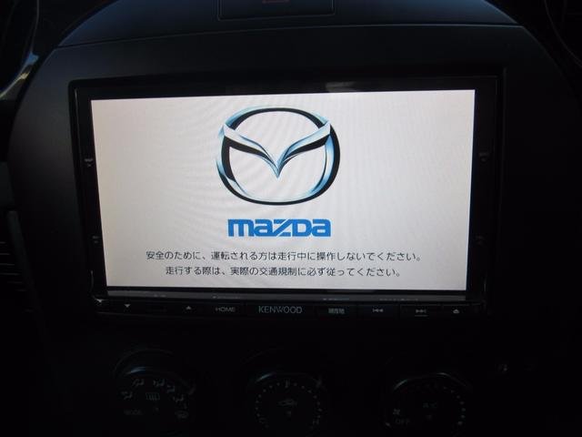 マツダ ロードスター NR-A 新品LSD 新品テイン車高調