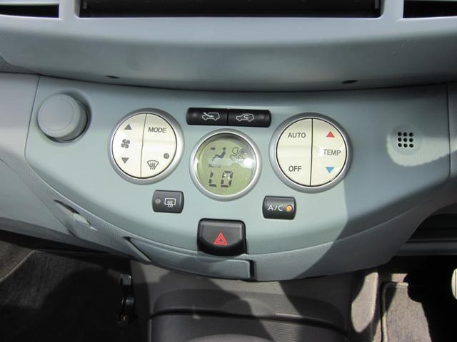 ベースグレード 電動メタルトップ シートヒーター(16枚目)