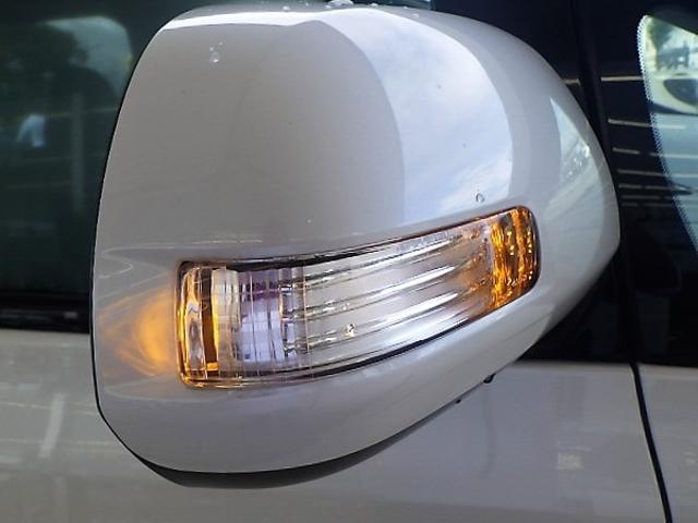 トヨタ ヴェルファイア 2.4Z プラチナセレクション?