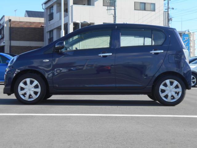 トヨタ ピクシスエポック L CD/キーレス/ETC