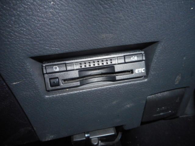 トヨタ カローラフィールダー 1.5Gエアロツアラー