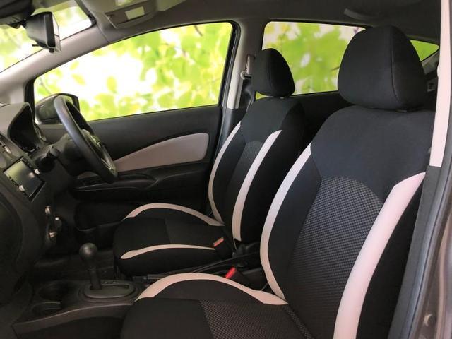 助手席側には小物入れなどの多彩な収納が設置されています!常備品に加え、その都度必要なものを入れて自分仕様にアレンジしてください!