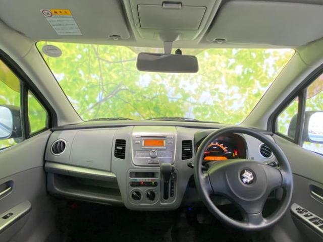 4WD FXリミテッド アルミホイール ETC キーレス(4枚目)