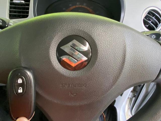 4WD FXリミテッド アルミホイール ETC キーレス(9枚目)