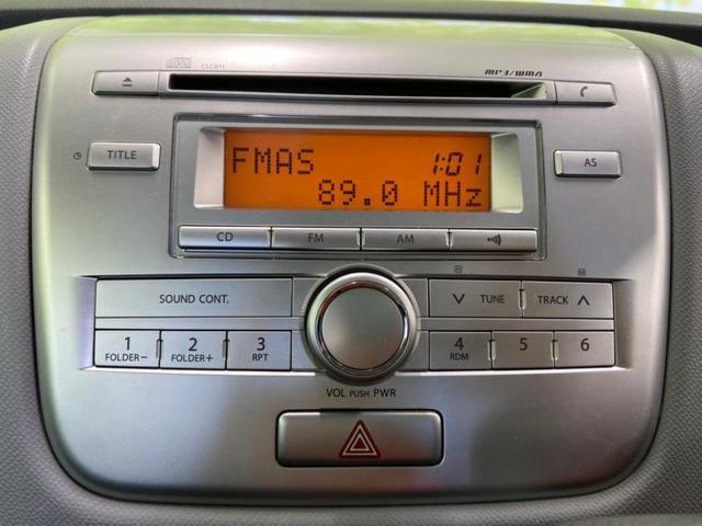 4WD FXリミテッド アルミホイール ETC キーレス(11枚目)