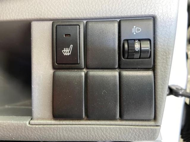 4WD FXリミテッド アルミホイール ETC キーレス(12枚目)