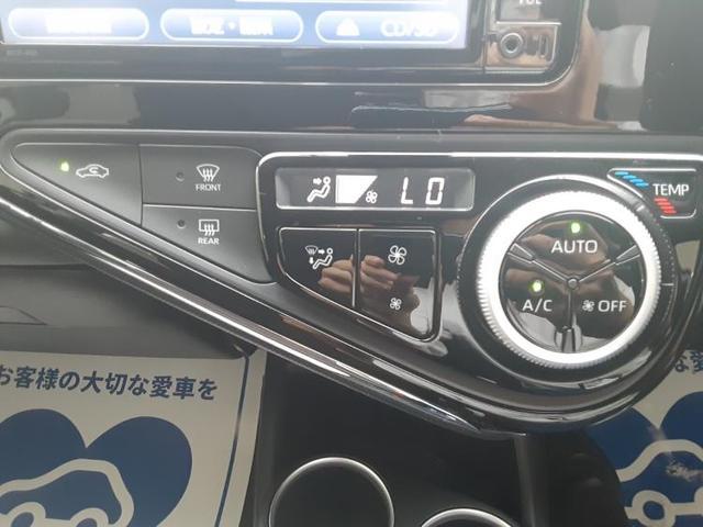 G バックモニター  HDDナビ EBD付ABS 禁煙車(11枚目)