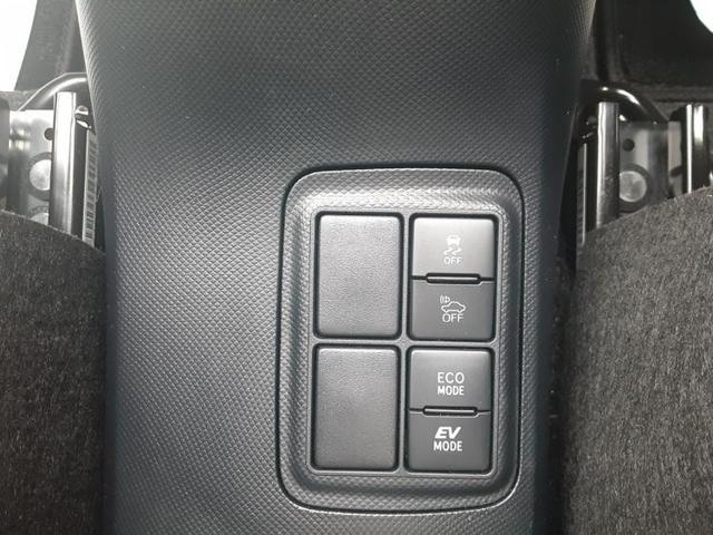 G バックモニター  HDDナビ EBD付ABS 禁煙車(12枚目)