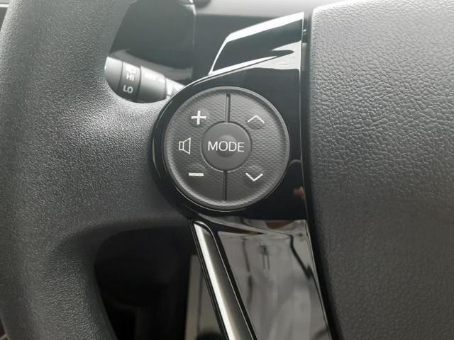 G バックモニター  HDDナビ EBD付ABS 禁煙車(13枚目)