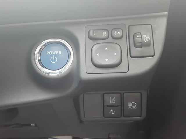 G バックモニター  HDDナビ EBD付ABS 禁煙車(16枚目)