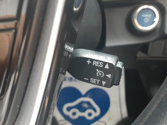 G バックモニター  HDDナビ EBD付ABS 禁煙車(17枚目)