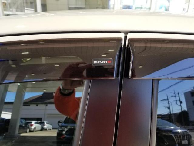 ご覧いただき有り難うございます。こちらのお車が気に入りましたら電話やメールでのお問い合わせお待ちしております。またスタッフ一同皆様のご来店を心よりお待ちしております。