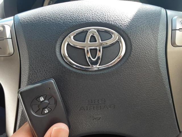 G 純正 HDDナビ/シート ハーフレザー/ヘッドランプ HID/EBD付ABS/横滑り防止装置/エアバッグ 運転席/エアバッグ 助手席/エアバッグ サイド/アルミホイール/パワーウインドウ ワンオーナー(12枚目)